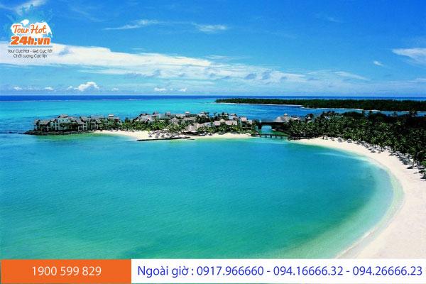 Có nên đi du lịch đảo Bali không