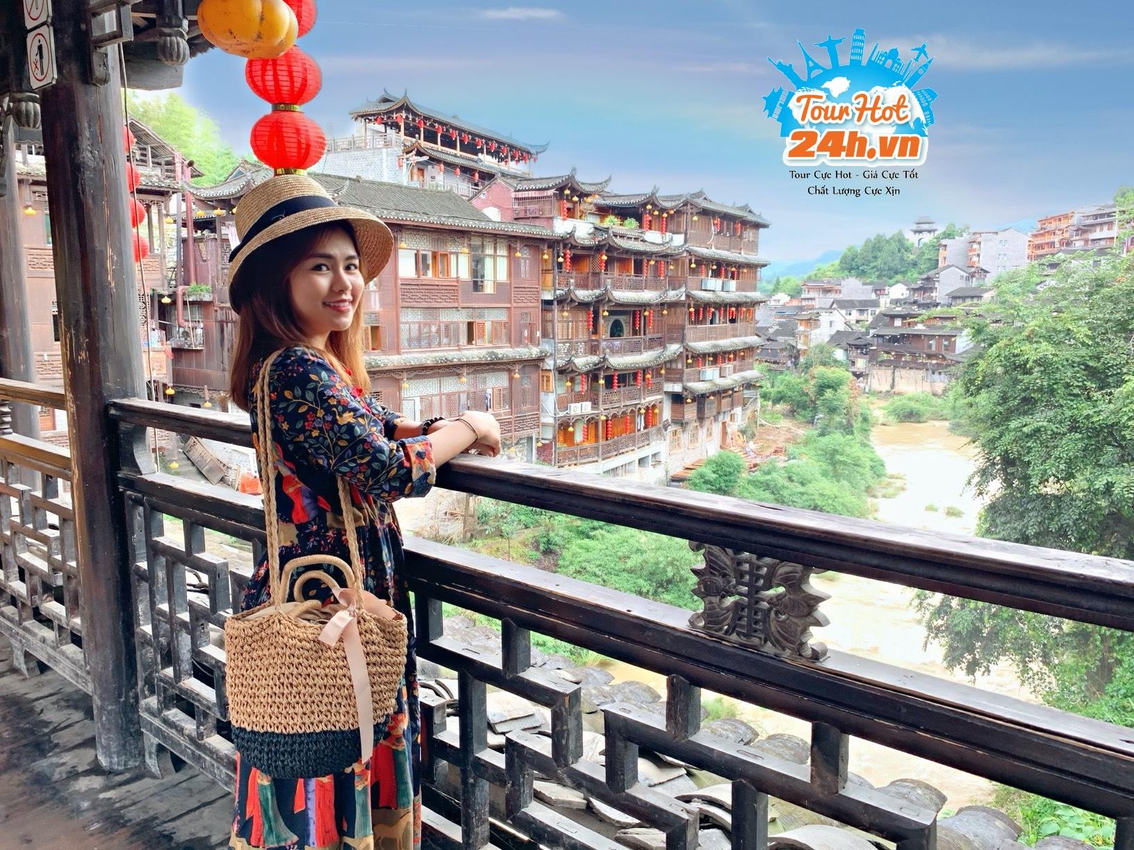 Hanoi-travel-1