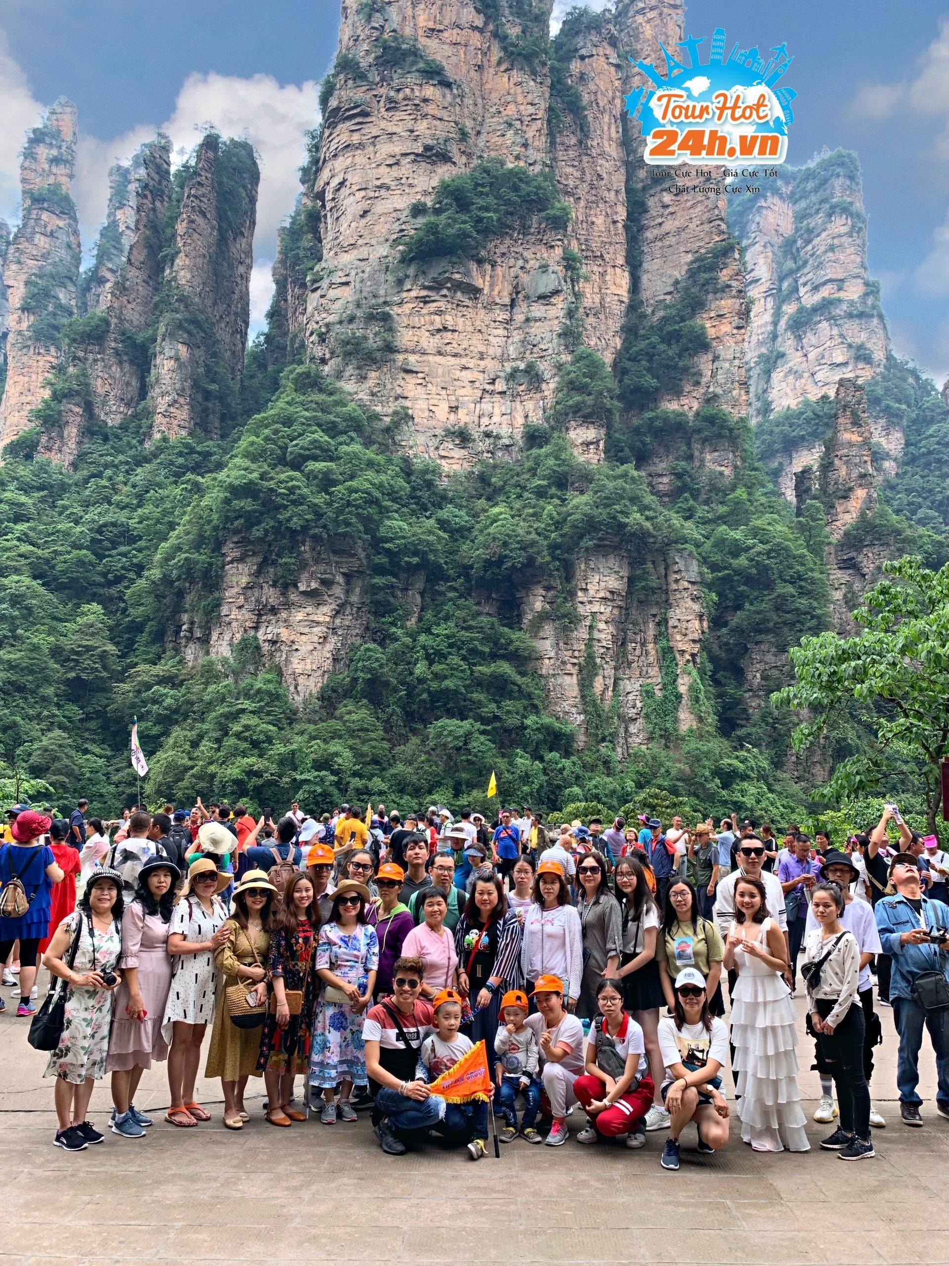 Hanoi-travel-6