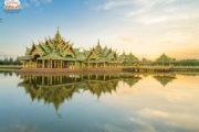 bangkok-mueng-boran_ancient-city-