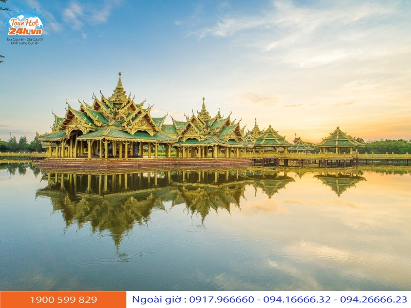 bangkok-mueng-boran_ancient-city-