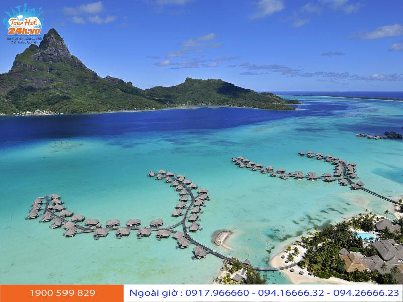 dao-coral-thai-lan
