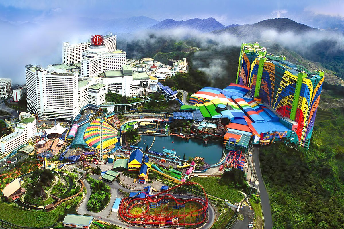 genting-highlands-1
