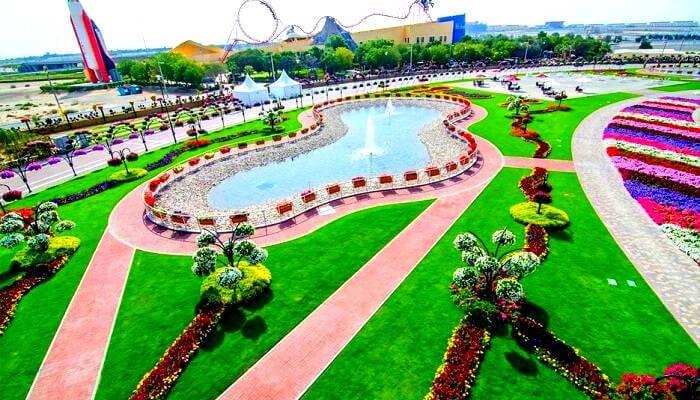 vuon-miracle-garden
