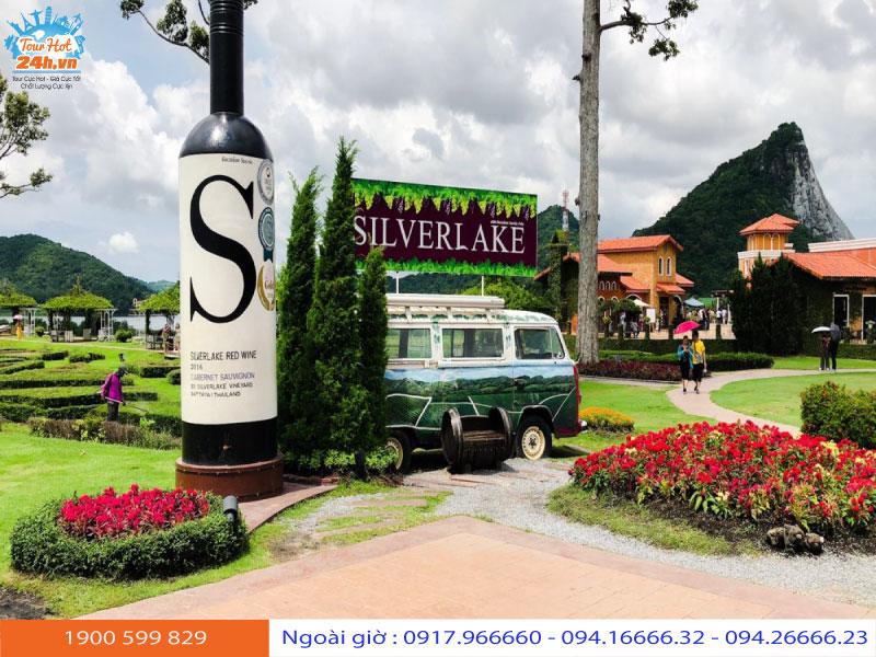 vuon-nho-silver-lake-thai-lan-5-2