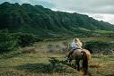 Du lịch khám phá thiên nhiên