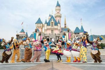 0006584_ve-hong-kong-disneyland