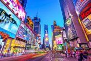 28922-times-square-newyork-670x446