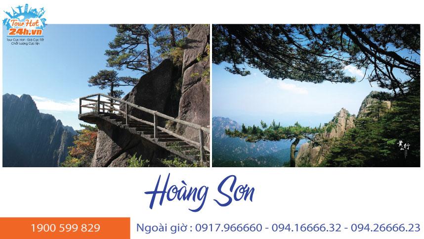 Hoang-son-2