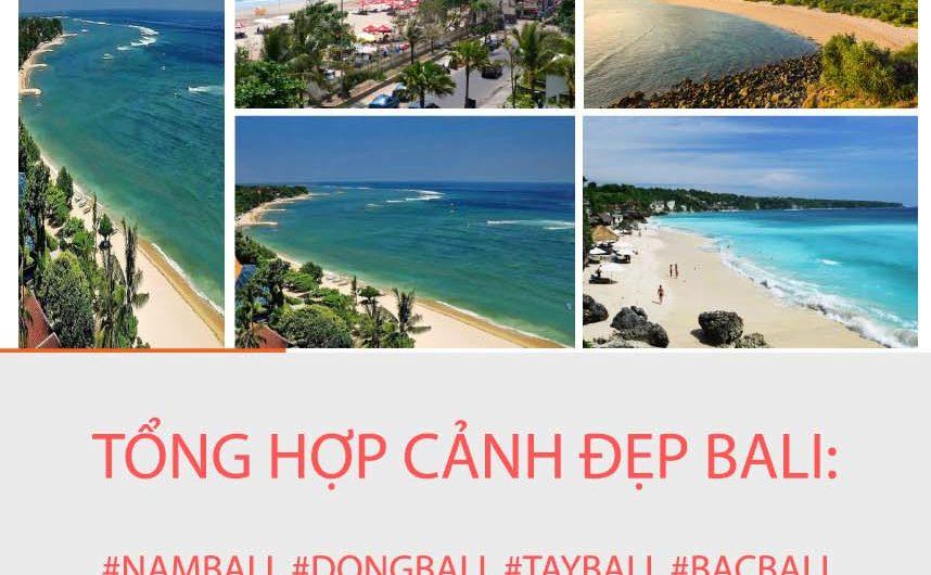 TONG-HOP-CANH-DEP-BALI