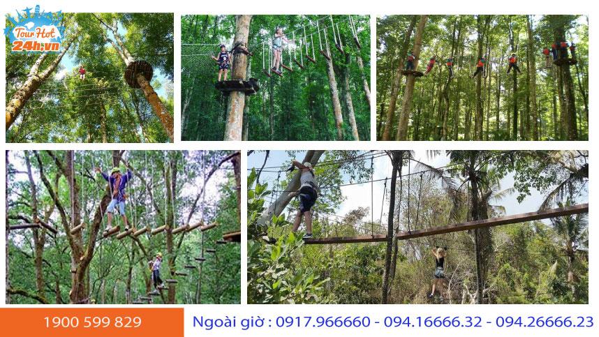cong-vien-bali-treetop
