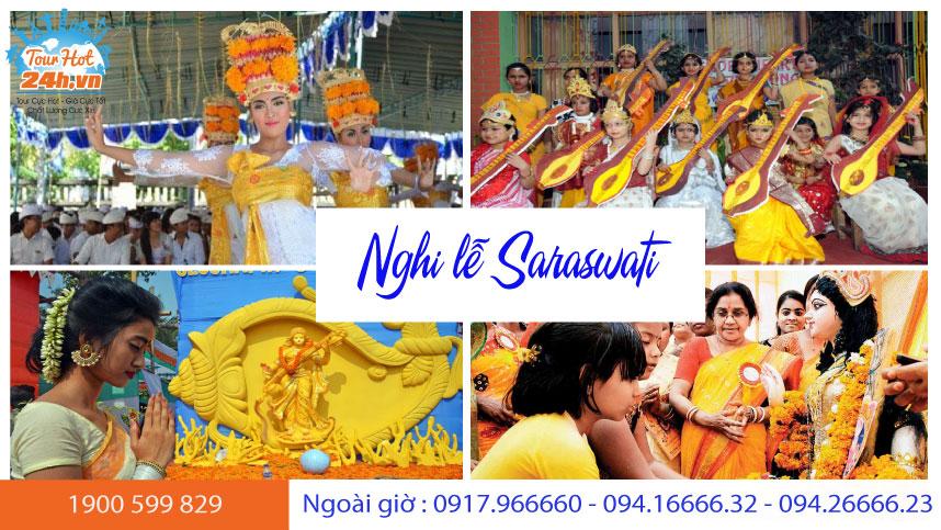 le-saraswati-bali