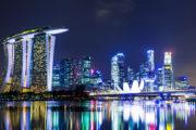 singapore-night-at-a-glance-SP37-Mosaic