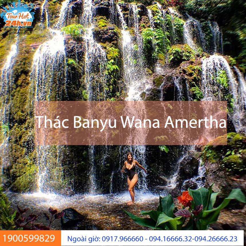 thac-Banyu-Wana-Amertha