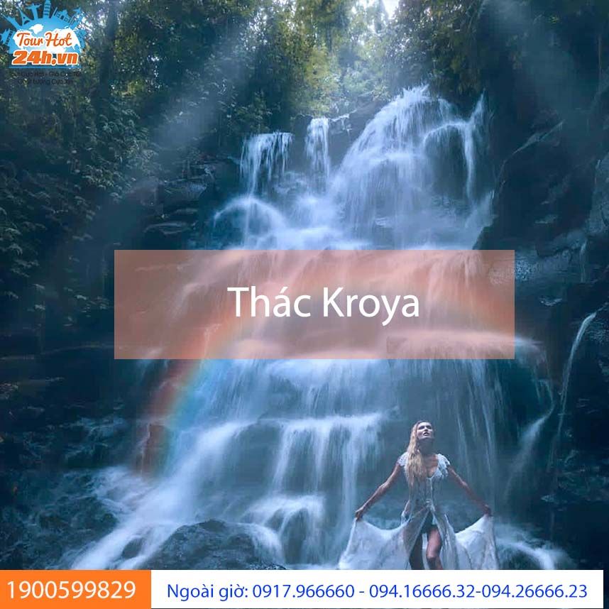 thac-Kroya