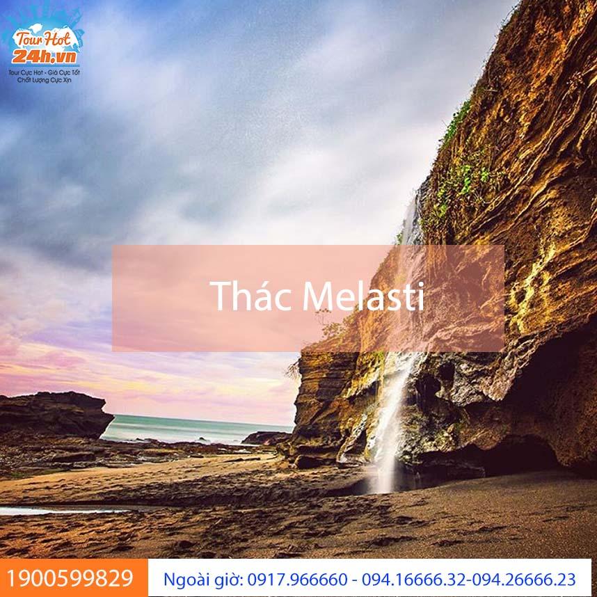 thac-Melasti-1