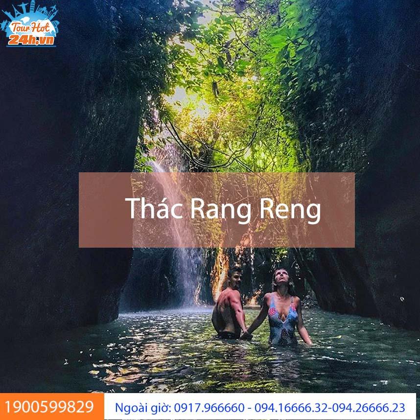 thac-Rang-Reng
