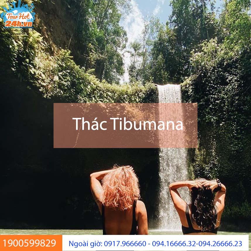 thac-Tibumana