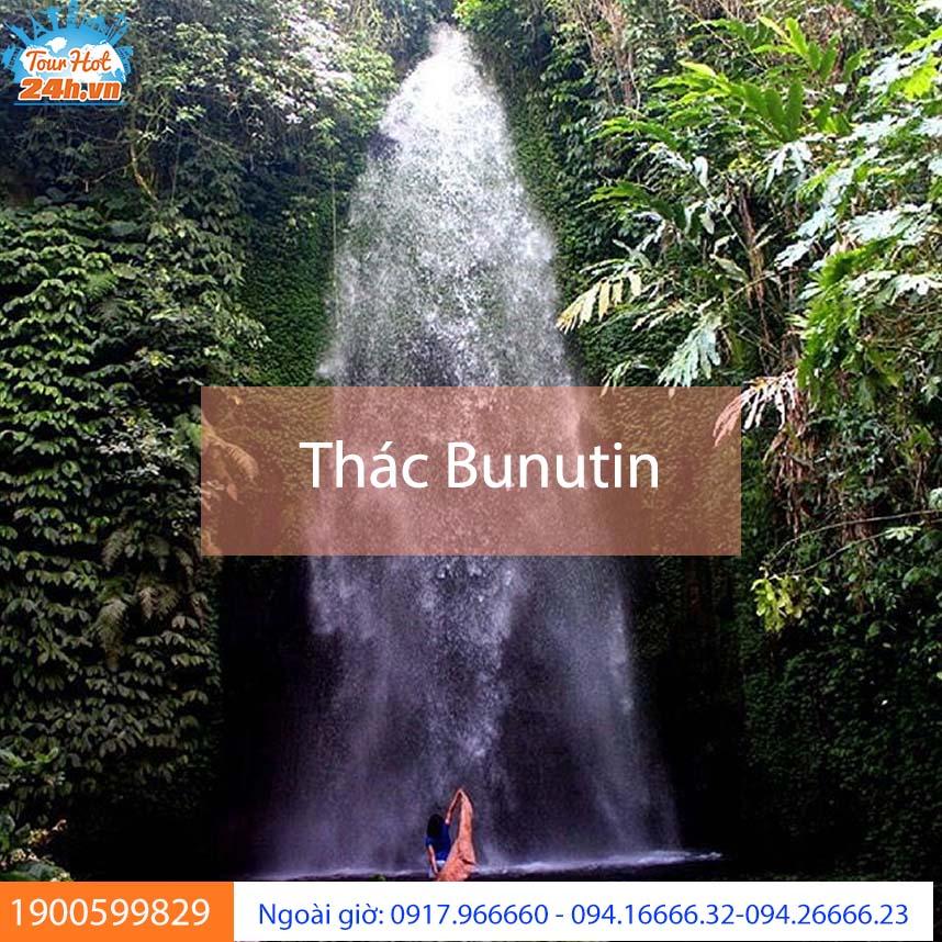 13 chuyến tham quan thác nước nhiều nhất ở Bali, rất Instagram