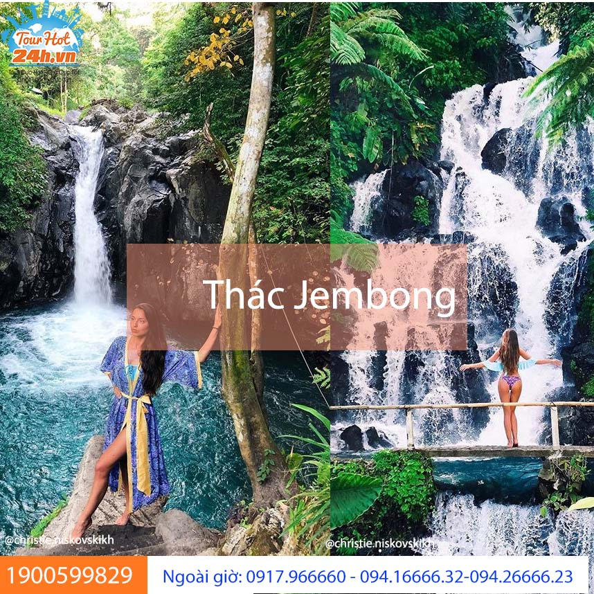 thac-jembong