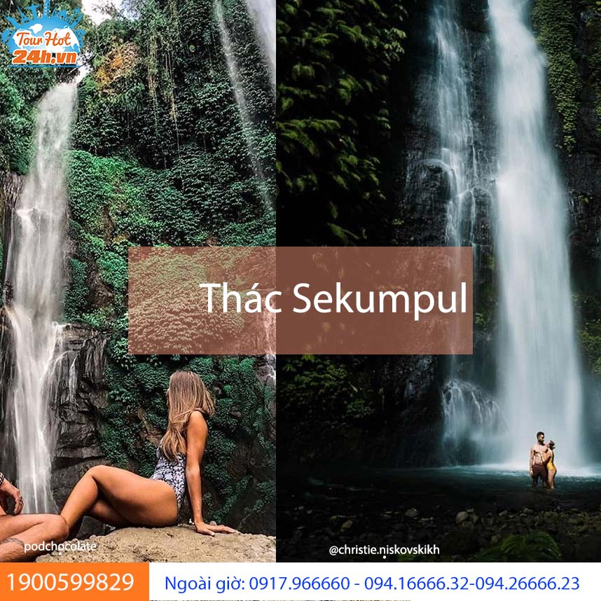 thac-sekumpul