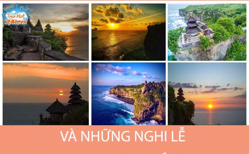 top-14-ngoi-den-thieng-bali-va-nhung-nghi-le