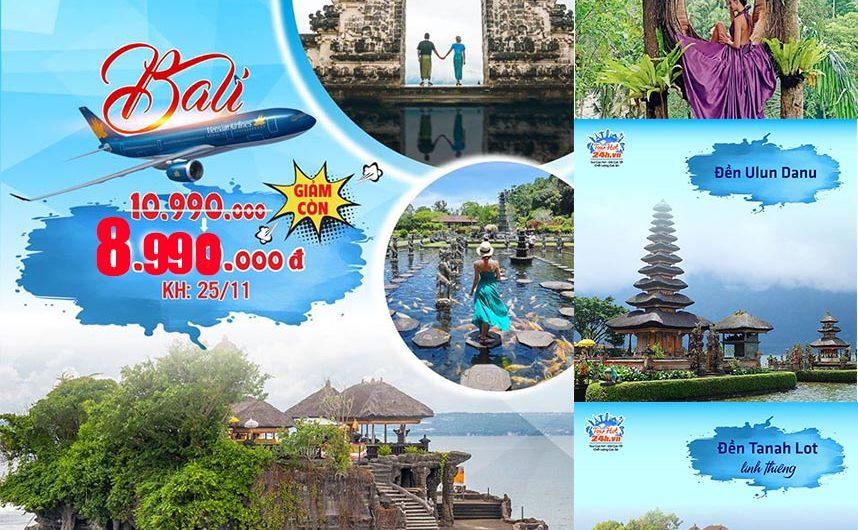 tour-bali-bay-thang-tron-goi-vietnamairlines-1