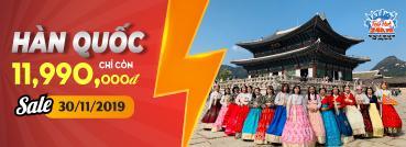 tour-hàn-quốc-seoul-giờ-chót-khuyến-mãi-chỉ-119tr