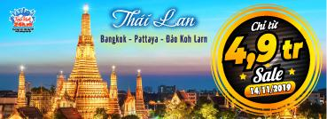 tour-thai-lan-khuyen-mai-gio-chot-chi-49tr