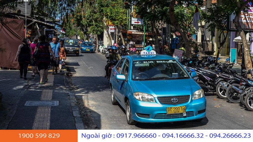 xe-taxi-2