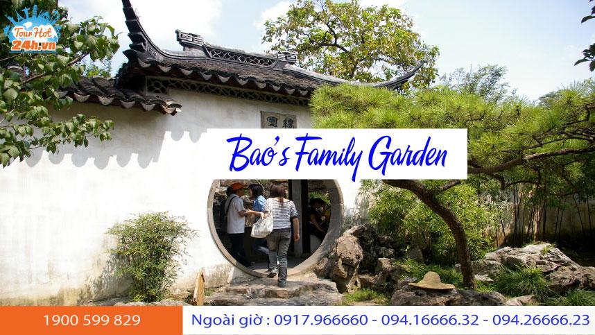 Baos-Family-Garden