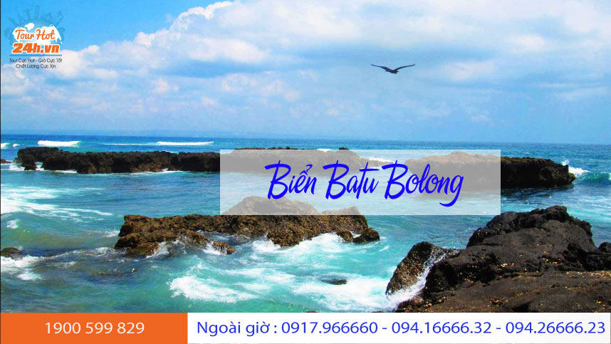 Batu-Bolong-bien