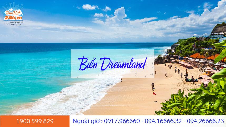 Dreamland-bien-2
