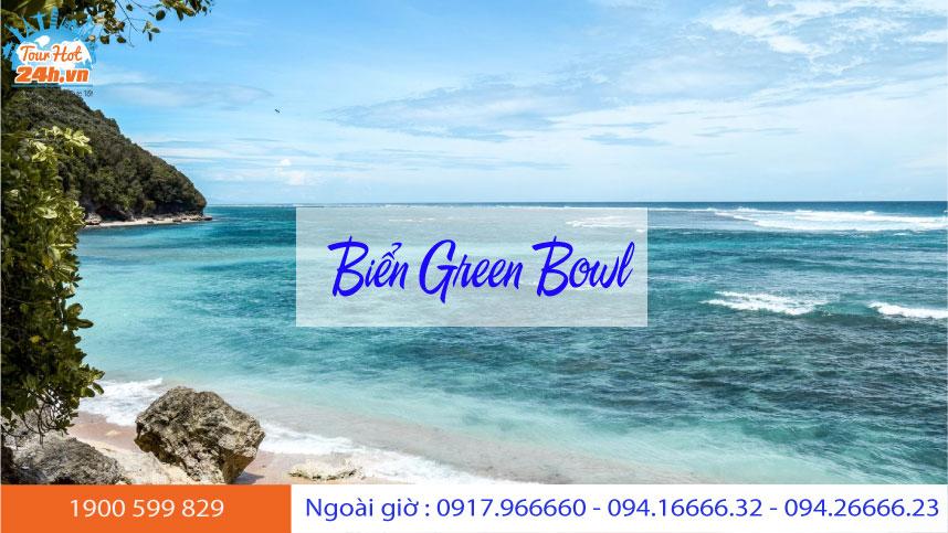Green-Bowl-bien