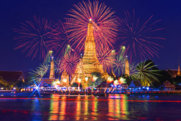 NYE-Bangkok-shutterstock_524887834