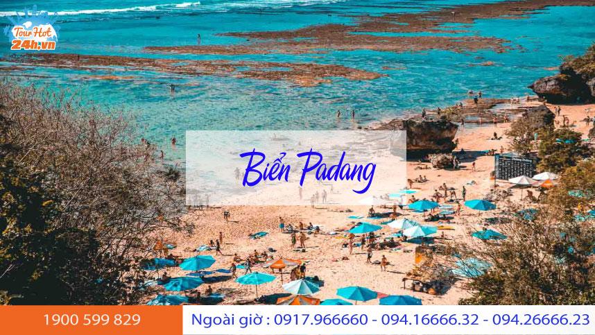 Padang-bien