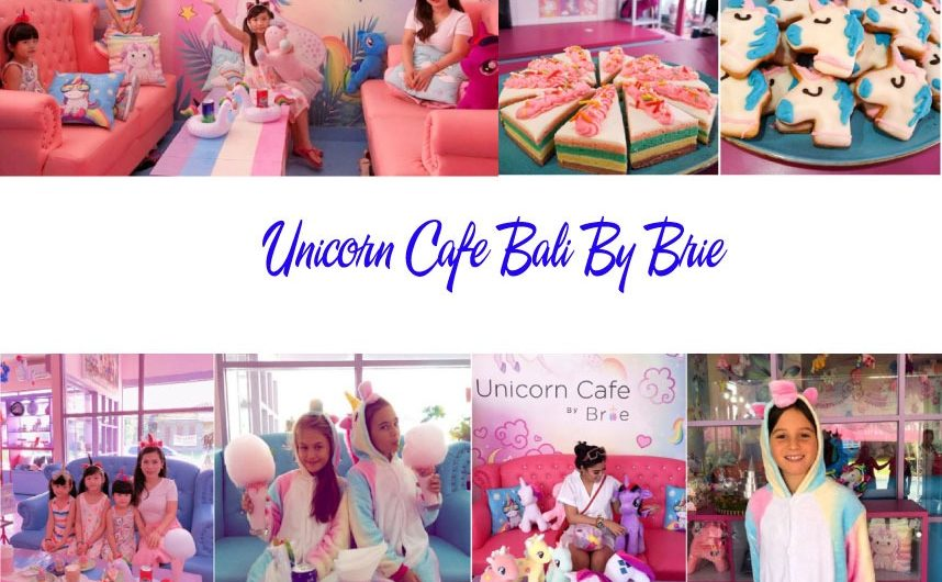 Unicorn-Cafe-Bali-By-Brie