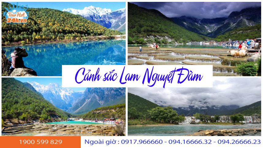 canh-sac-lam-nguyet-dam