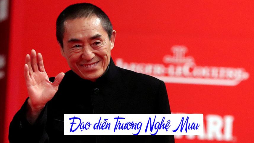 dao-dien-truong-nghe-muu