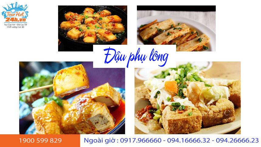 dau-phu-long