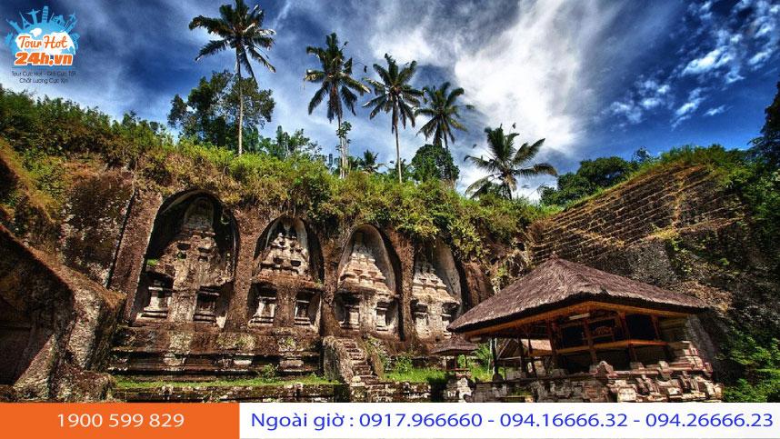 gioi-thieu-den-gunung-kawi