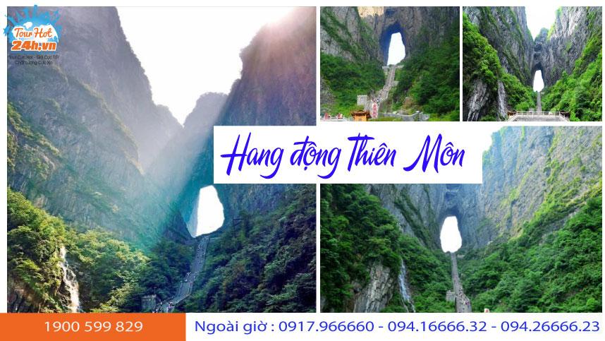 hang-dong-thien-mon