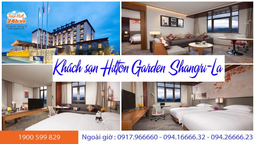 khach-san-hilton