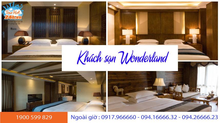 khach-san-wonderland