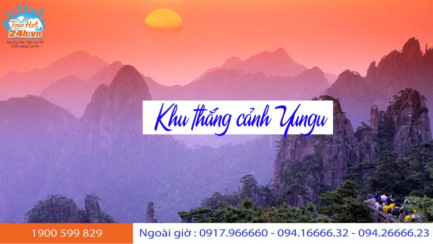 khu-thang-canh-yungu