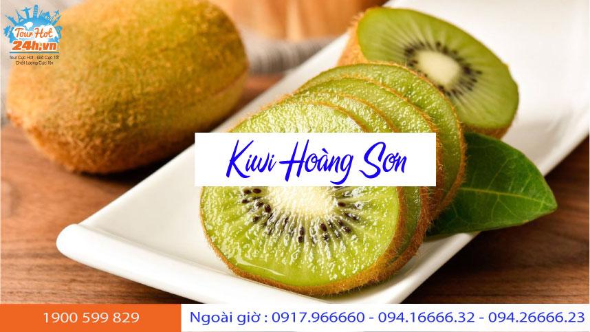 kiwi-hoang-son