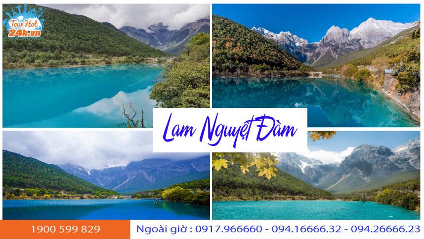 lam-nguyet-dam