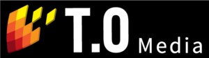 logo-TO-Media