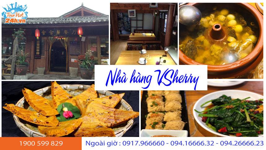 nha-hang-v-sherry