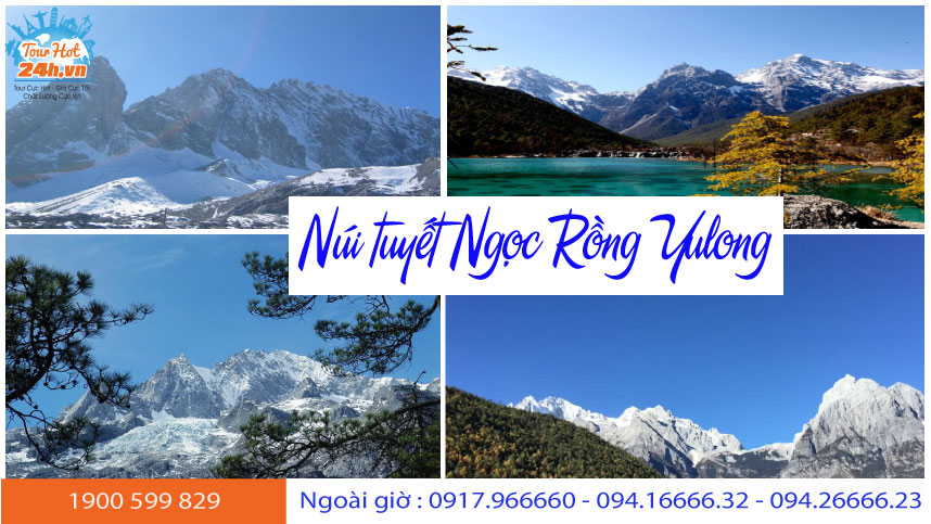 nui-tuyet-ngoc-rong-yulong